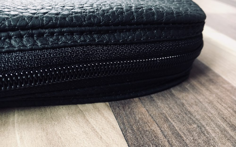 Close-Up Pad / Tasche für Pad4
