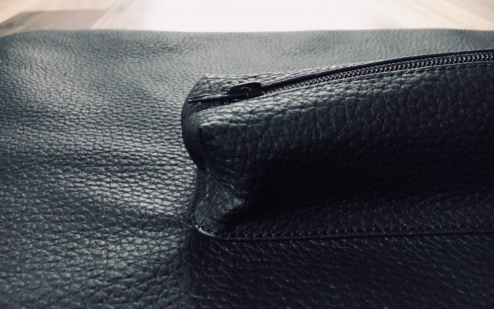 Close-Up Pad / Tasche für Pad3
